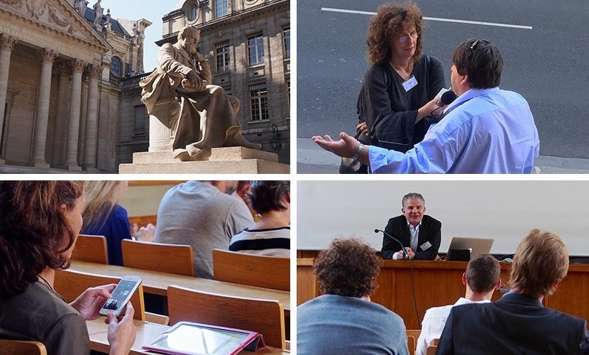 paris-educational-conference-dan-lejerskar-sorbonne