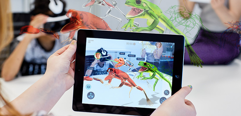 kids-avr-tablet-frog-eeavr